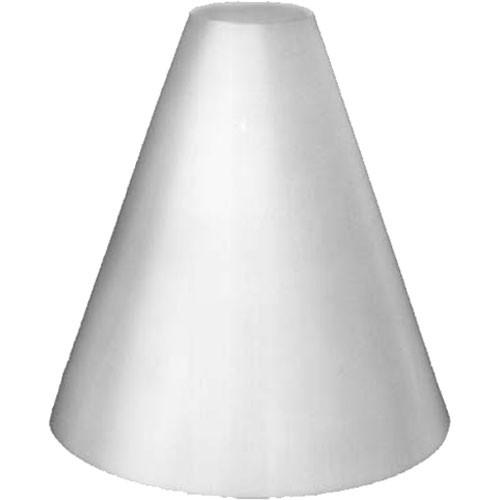 Foba  Large Acryl Diffuser Cone F-DUPLE