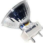 Frezzi  FAB-18 HMI Lamp - 18W - for MA-18 97103