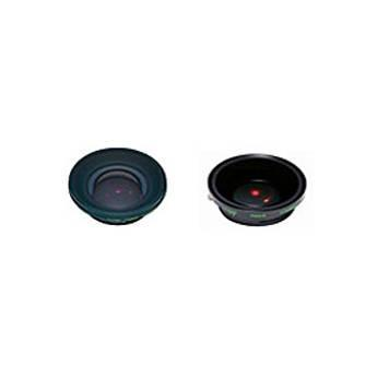 Fujinon FAT-85SC 0.55x Fisheye Attachment Lens FAT85SC