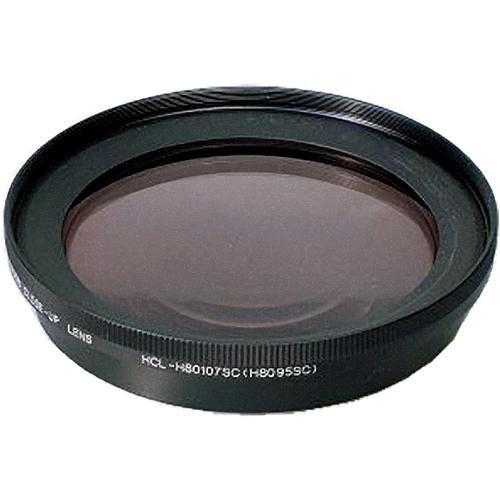 Fujinon  HCL-80107SC Close Up Lens HCL-80107SC
