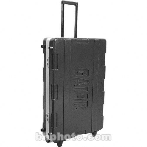 Gator Cases G-MIX-22x46 ATA Mixer Case G-MIX 22X46