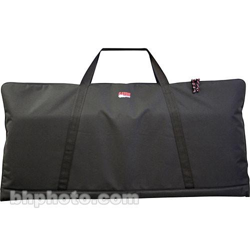Gator Cases  GKBE-61 Economy Keyboard Bag GKBE-61