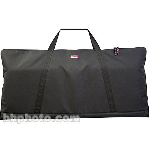 Gator Cases  GKBE-76 Economy Keyboard Bag GKBE-76