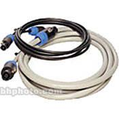 Genelec CBL10 - Cable for APTR32 and APTR38 Rack 1039-205
