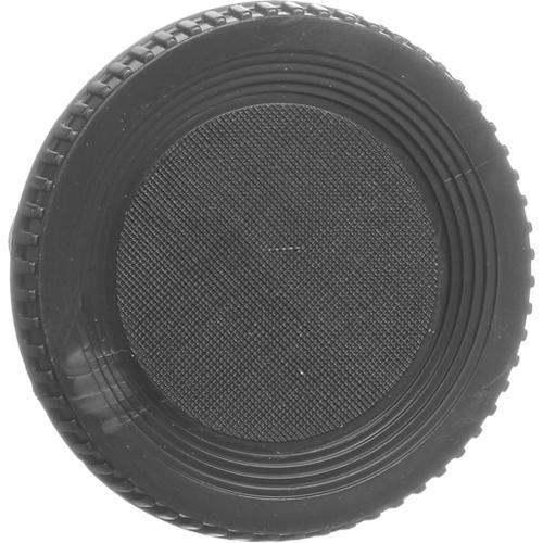 General Brand Body Cap for Olympus Manual Focus Cameras