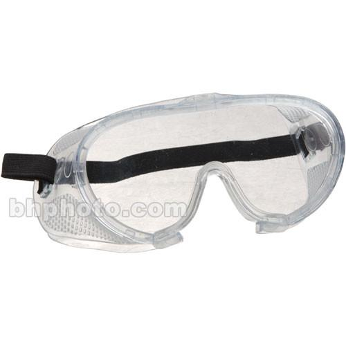 General Brand  Safety Goggles G201