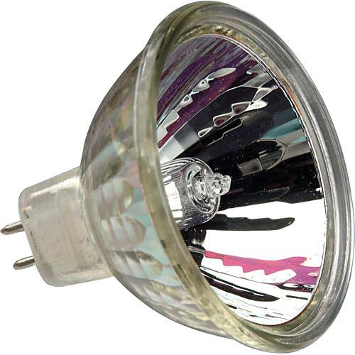 General Electric  FXL Lamp - 410W/82V 21613