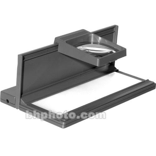 Gepe  Pro Daylight Slide Viewer 805003