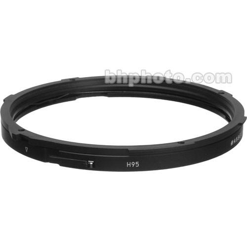 Hasselblad 95mm Pro Shade Adapter for V and H Cameras 30 43419