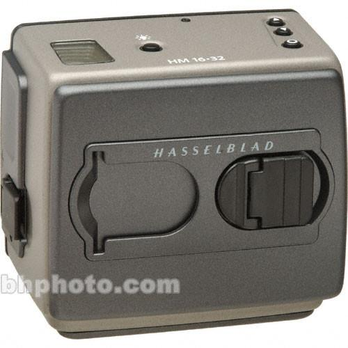 Hasselblad Film Magazine HM 16-32 for 120/220 Film 30 33016