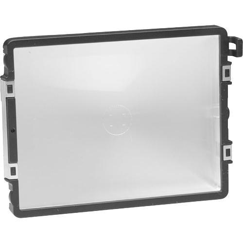 Hasselblad Focusing Screen Acute-Matte D HS-STD 3043305