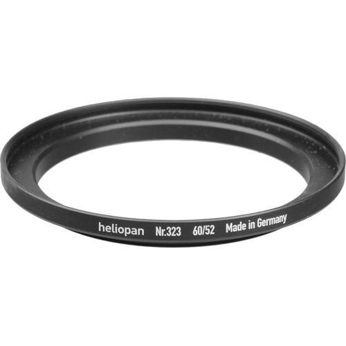 Heliopan  52-60mm Step-Up Ring (#323) 700323