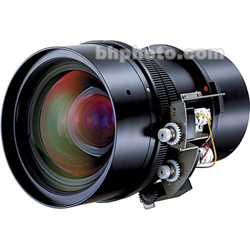 Hitachi Short Throw Zoom Projection Lens SL-502 SL-502