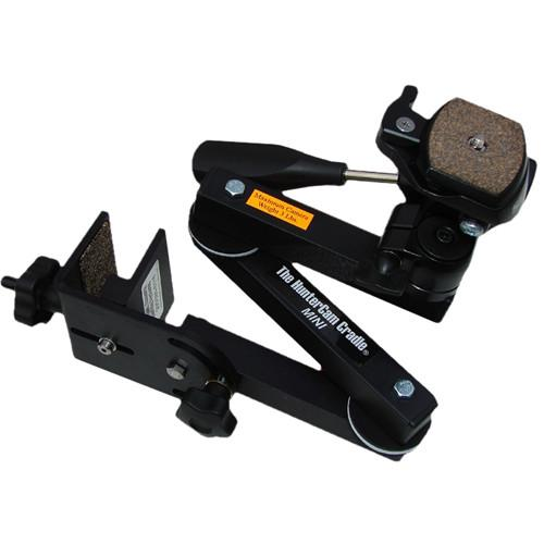 HunterCam CLAMP-A-CAM MINI Self Clamping Camera CLAMP-A-CAM MINI
