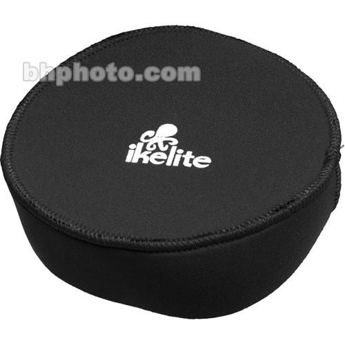 Ikelite Dome Cover for 8