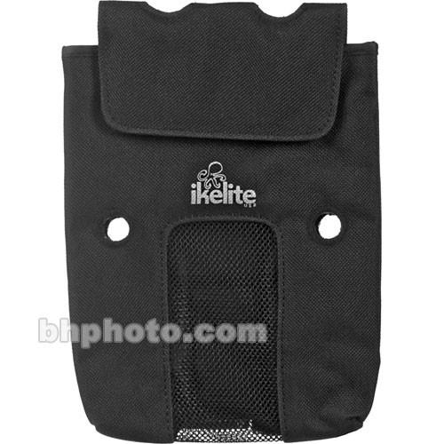 Ikelite Double Battery Pouch for NiMH Battery 1401.2