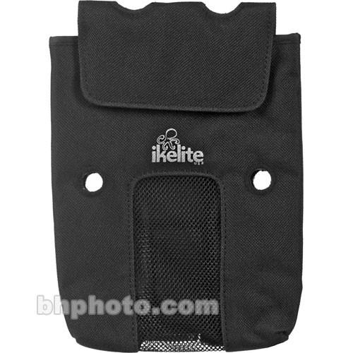 Ikelite Single battery Pouch for NiMH Battery 1401.1