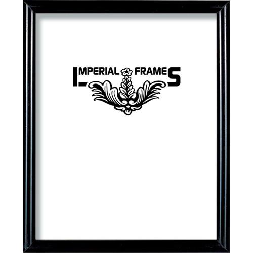 Imperial Frames Regency Wood Picture Frame, F301 - F3011117