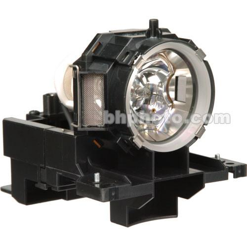 InFocus SP-LAMP027 Projector Replacement Lamp SP-LAMP-027