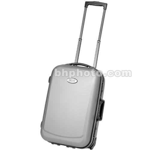 JELCO JEL-701PL Platinum Series Molded Travel Case JEL-701PL