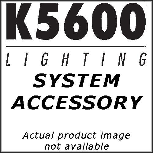 K 5600 Lighting Beaker - Clear UV Glass for Joker Bug 200