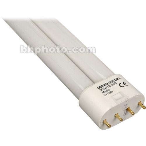 Kaiser Fluorescent Tube for RB5004 Copy Light 205567