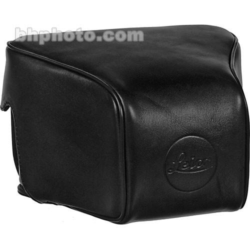 Leica  M8 Eveready Case 14872
