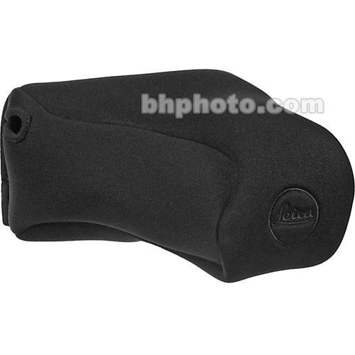 Leica  Neoprene Case with Long Front 14868