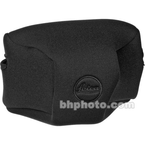 Leica  Neoprene Case with Short Front 14867