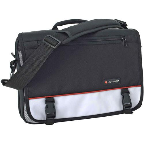 Lightware  BF1251 Courier Bag BF1251
