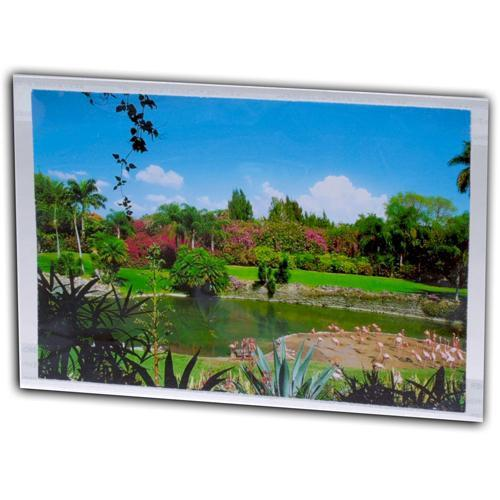 Lineco Photo Mounting Sleeve for 5x7