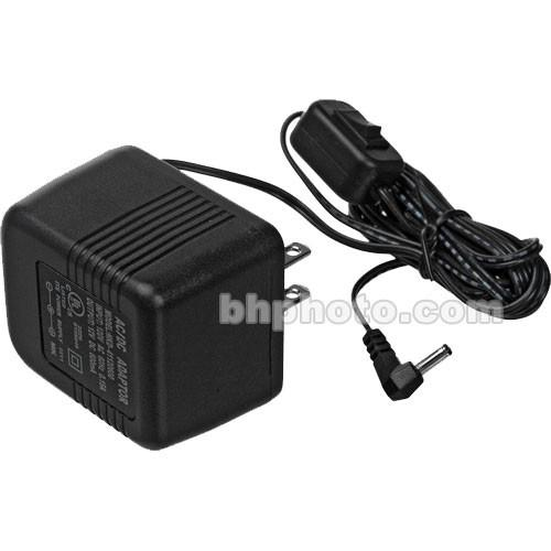 Logan Electric AC Adapter for Logan A5A Slim-Edge Light 750213