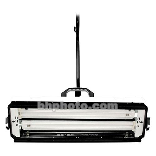 Lowel E-Studio 2 Fluorescent Light (120V) FLE-200