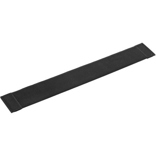 Lowel  LB-08 - Divider for Litebag LB-08