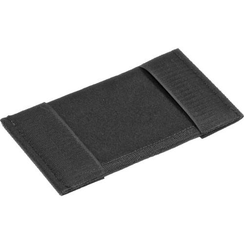 Lowel  LB-09 - Divider for Litebag LB-09