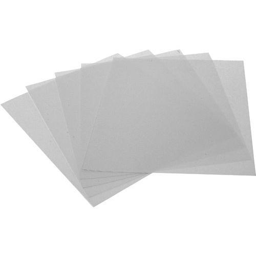 Lowel Tota/Omni Frost Gel - Set of 5 (10 x 12