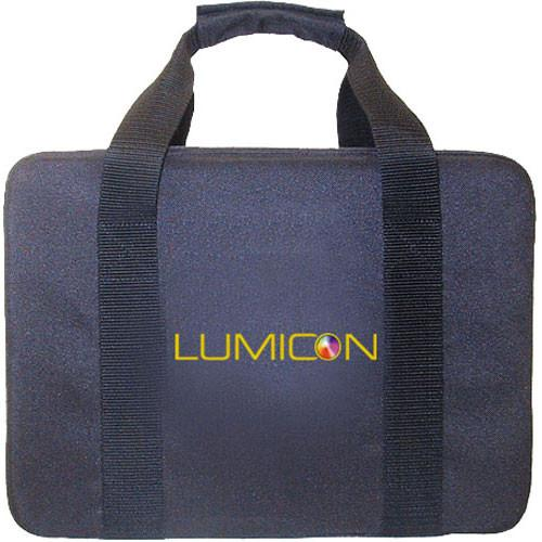 Lumicon  80mm Super Finder Case LC1021