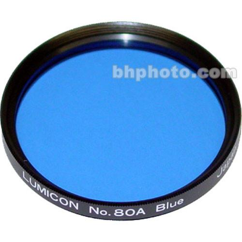 Lumicon Blue #80A 48mm Filter (Fits 2