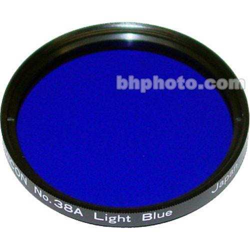 Lumicon  Dark Blue #38A 48mm Filter LF2050
