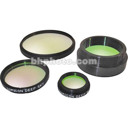 Lumicon  Deep Sky Filter 48mm Filter LF3015