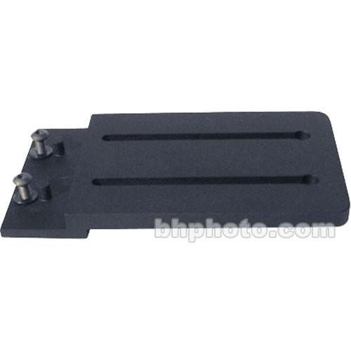 Lumicon Extension Plate for the Universal Digiscoping LA3030