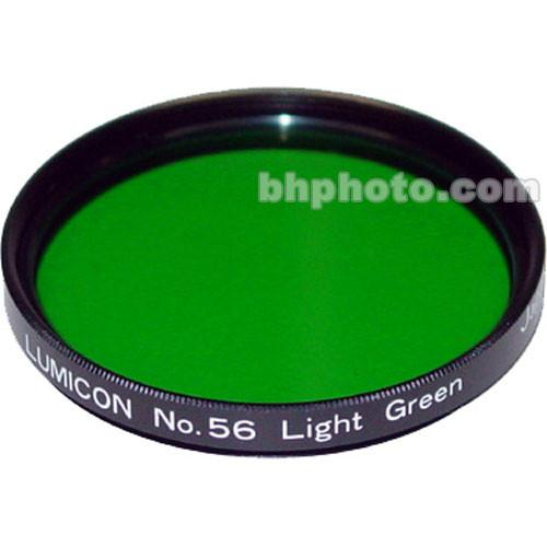 Lumicon Green #56 48mm Filter (Fits 2