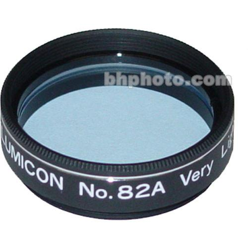 Lumicon  Light Blue 82A 1.25