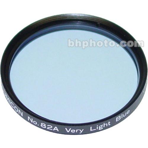 Lumicon  Light Blue 82A 48mm Filter LF2075