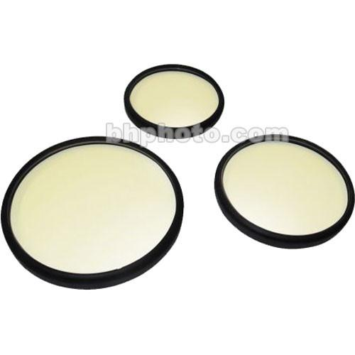 Lumicon Minus Violet 48mm Filter (Fits 2