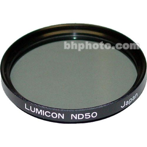 Lumicon  Neutral Density #50 48mm Filter LF2090