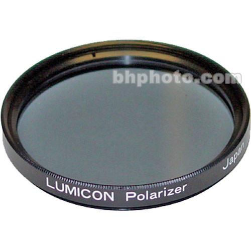 Lumicon  Single Polarizer 48mm Filter LF2110