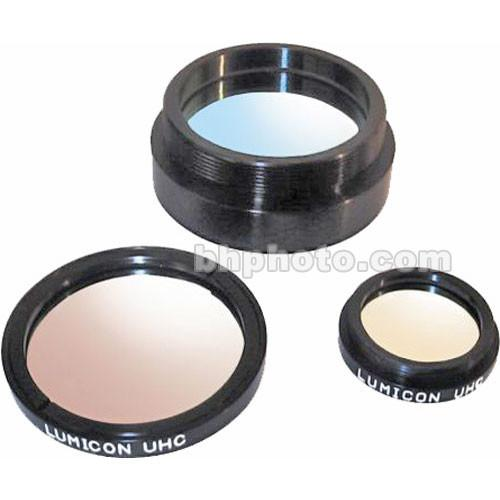 Lumicon  Ultra High Contrast 48mm Filter LF3030