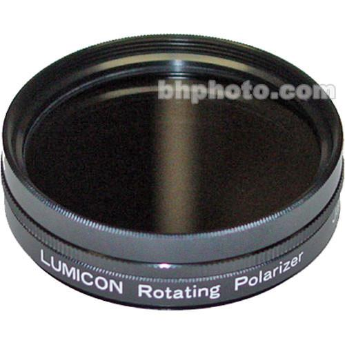 Lumicon  Variable Polarizer 48mm Filter LF2115