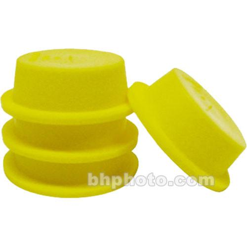 Lumicon Yellow Dust Plugs for 2